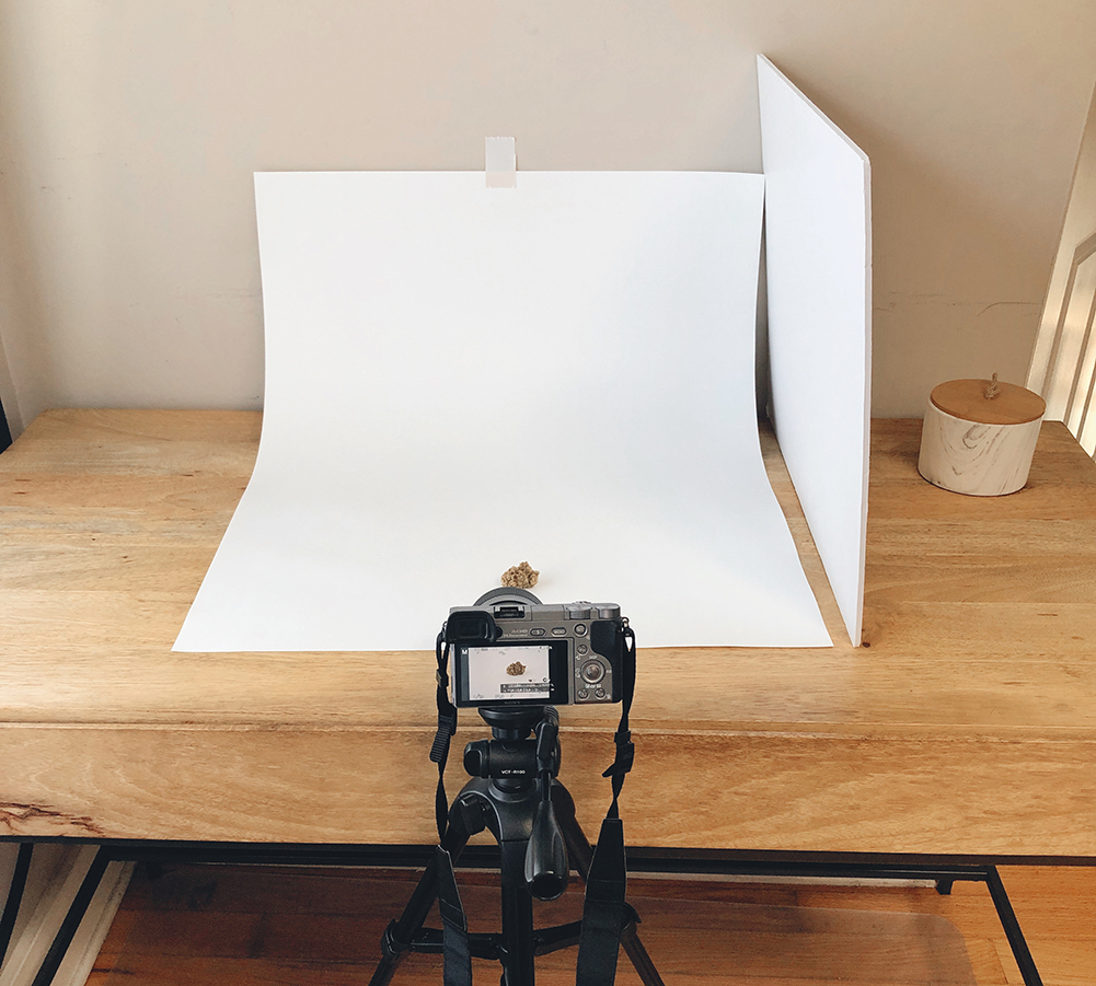 What you need to take good product photos (part 2/3)