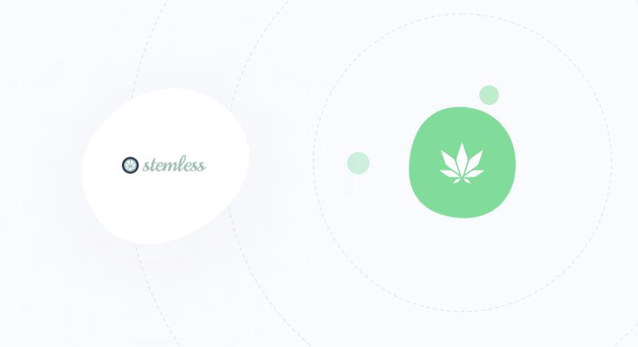 Stemless & Flowhub – The Integration you've deserve