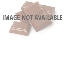 CBD Apothecary-Frank's Gift Capsules-2pk (Needs Exit Bag)