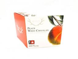 Wyld Peach Indica White Chocolate - 10 pack (1.8oz)