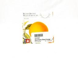 Wyld Sativa Blood Orange White Chocolate - Single Dose (.19oz)