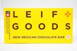 New Mexican Chocolate Bar (1.6oz)