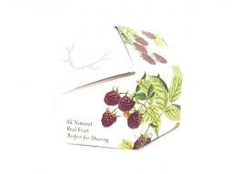 Wyld Indica Gummies - Marionberry (1.4oz)