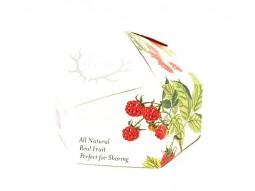 Wyld Sativa Gummies - Raspberry (1.4oz)