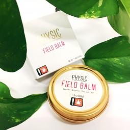 Physic Field Balm