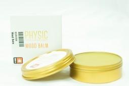 Physic Wood Balm