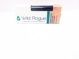 Wild Rogue Extracts Vape Battery/Pen