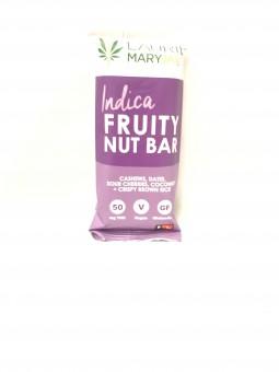 Fruity Nut Bar - Indica (2.01 oz)