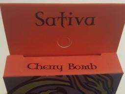 Cherry Bomb (.5g)