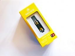 Lemon Kush | Cartridge