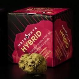 Meteorite Hybrid
