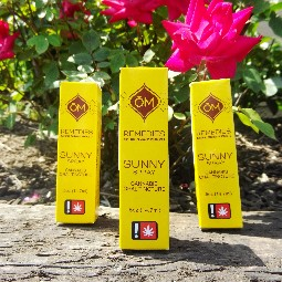 1:1 Sunny Spray by OM Remedies