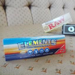 Elements 1&1/4
