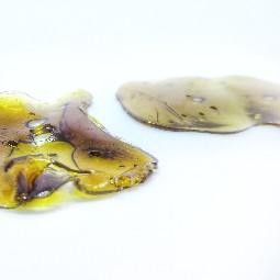 Super Sour OG by Botanical Laboratories