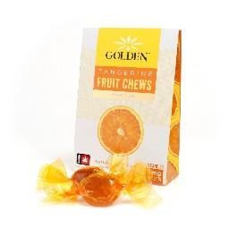 Tangerine Sativa Fruit Chews