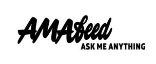 Ama Seed Marijuana Appearance