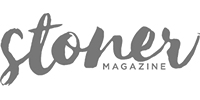 Stoner Magazine for Cannabis