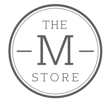 The M Store