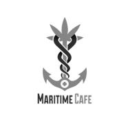 Maritime Cafe Marijuana Store