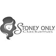 Stoney Only Marijuana Store
