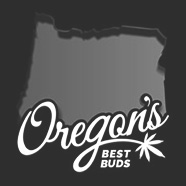 Oregon's Best Buds Marijuana Store