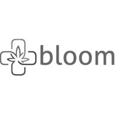Bloom Marijuana Store